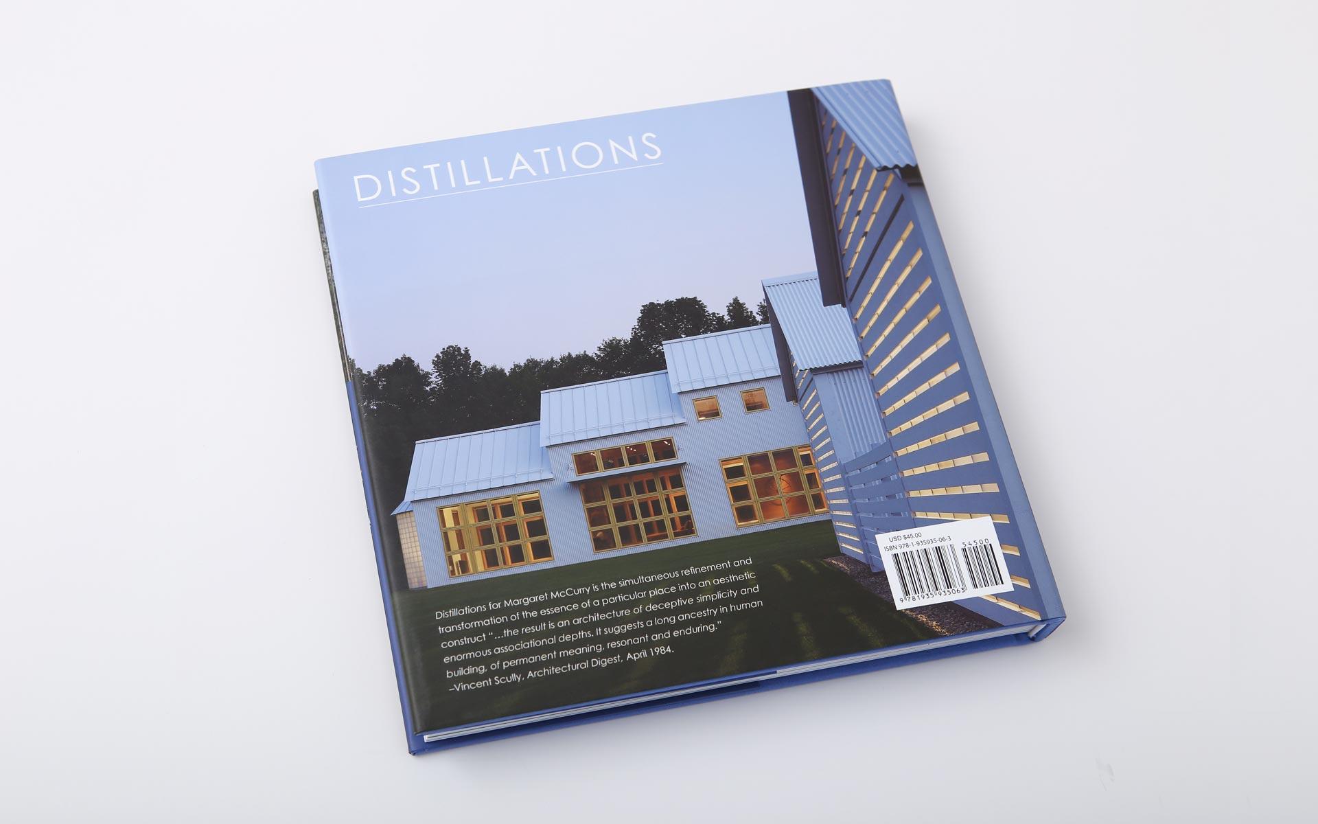 women-in-architecture-book-design-2