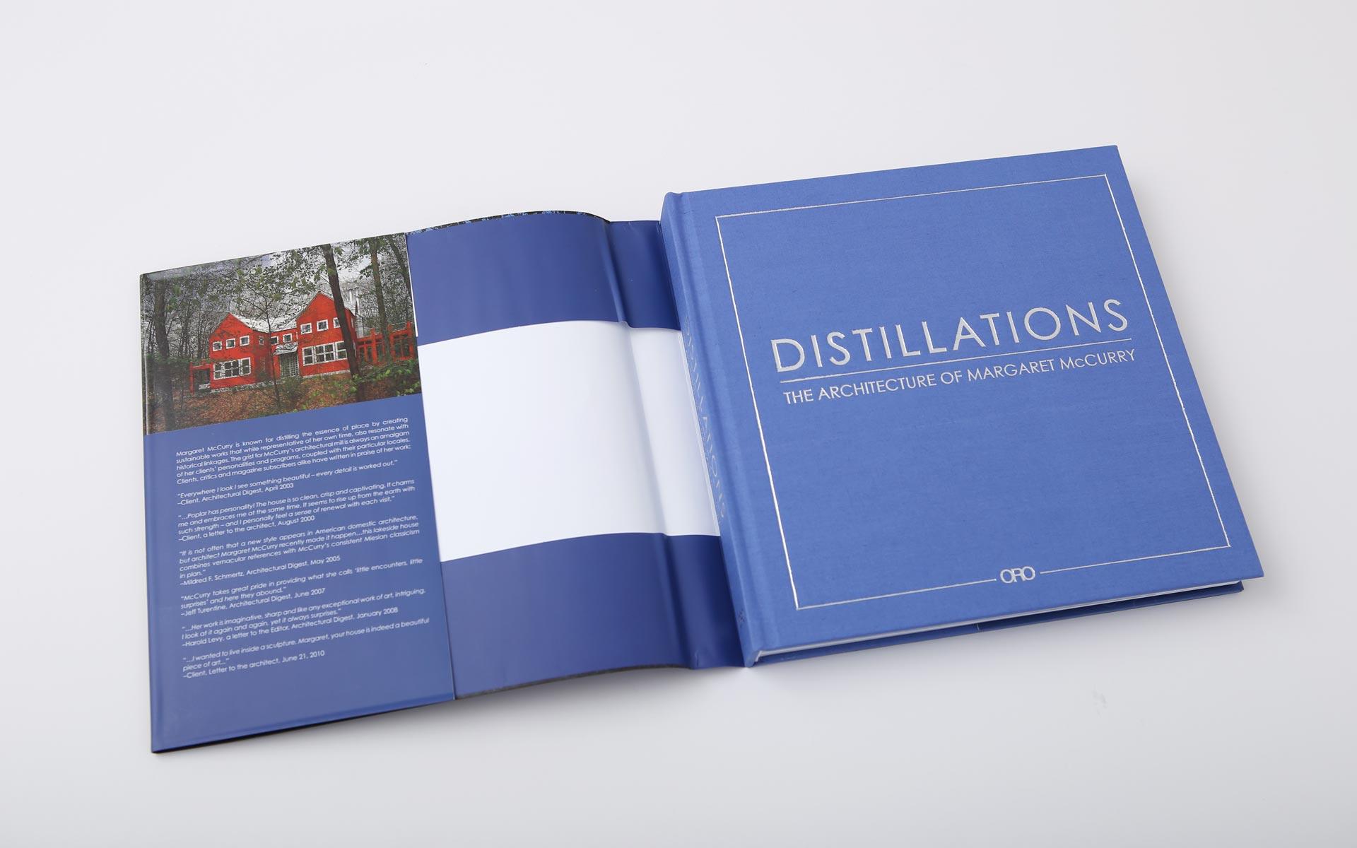 women-in-architecture-book-design-3