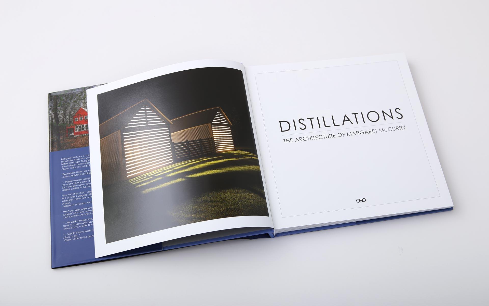women-in-architecture-book-design-4