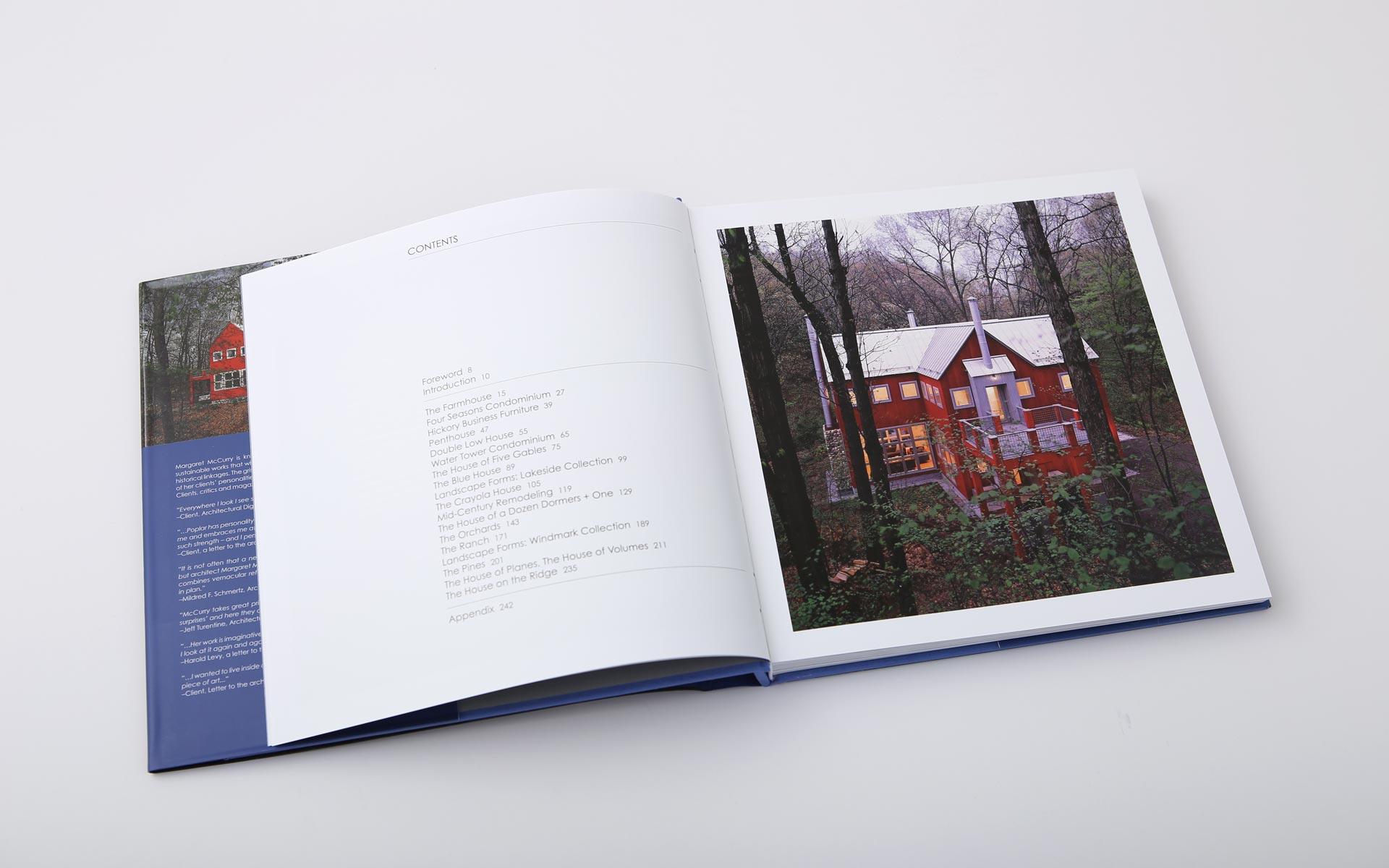women-in-architecture-book-design-5