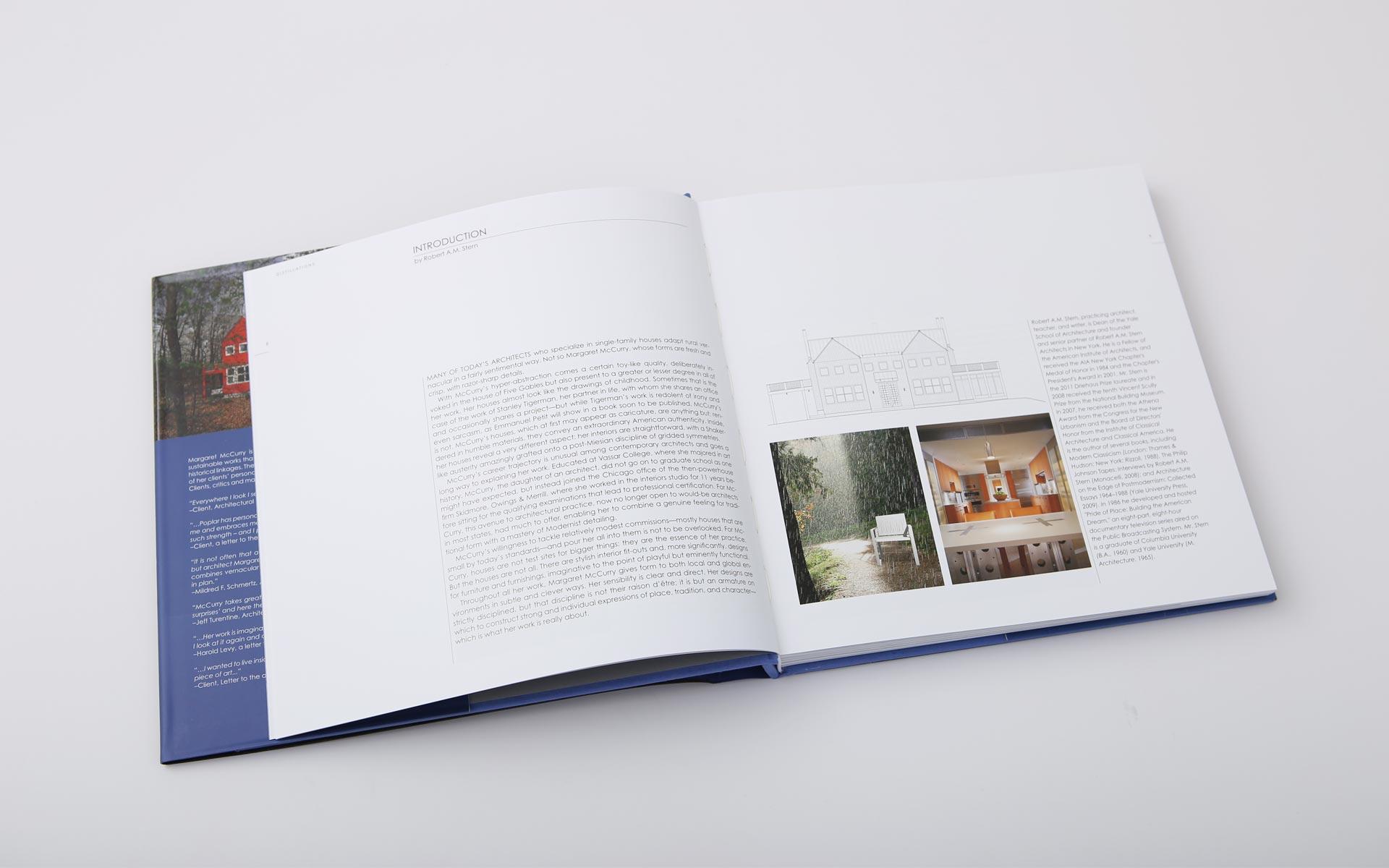 women-in-architecture-book-design-6