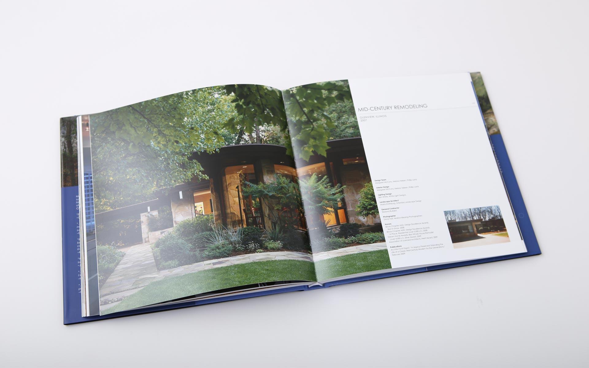 women-in-architecture-book-design-7