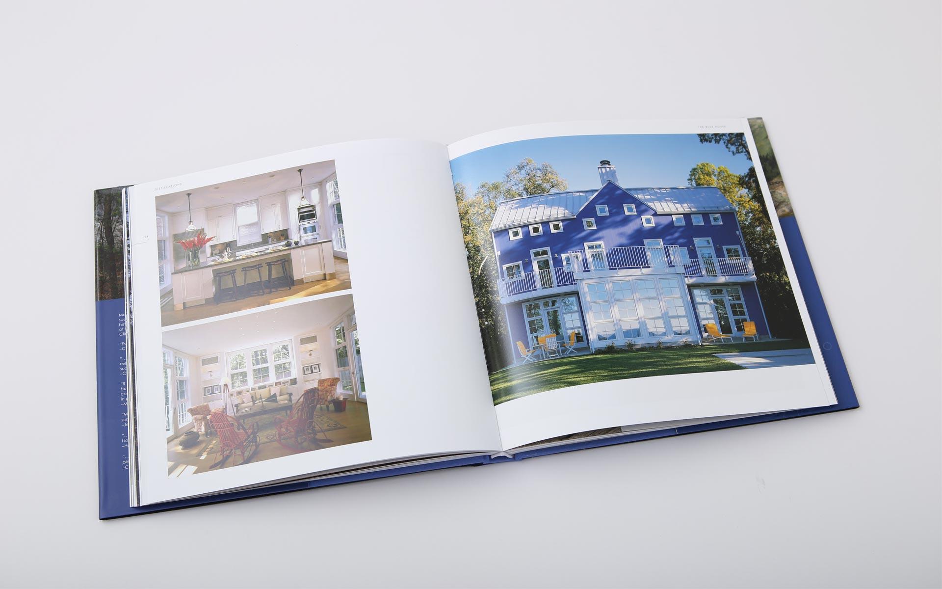 women-in-architecture-book-design-8