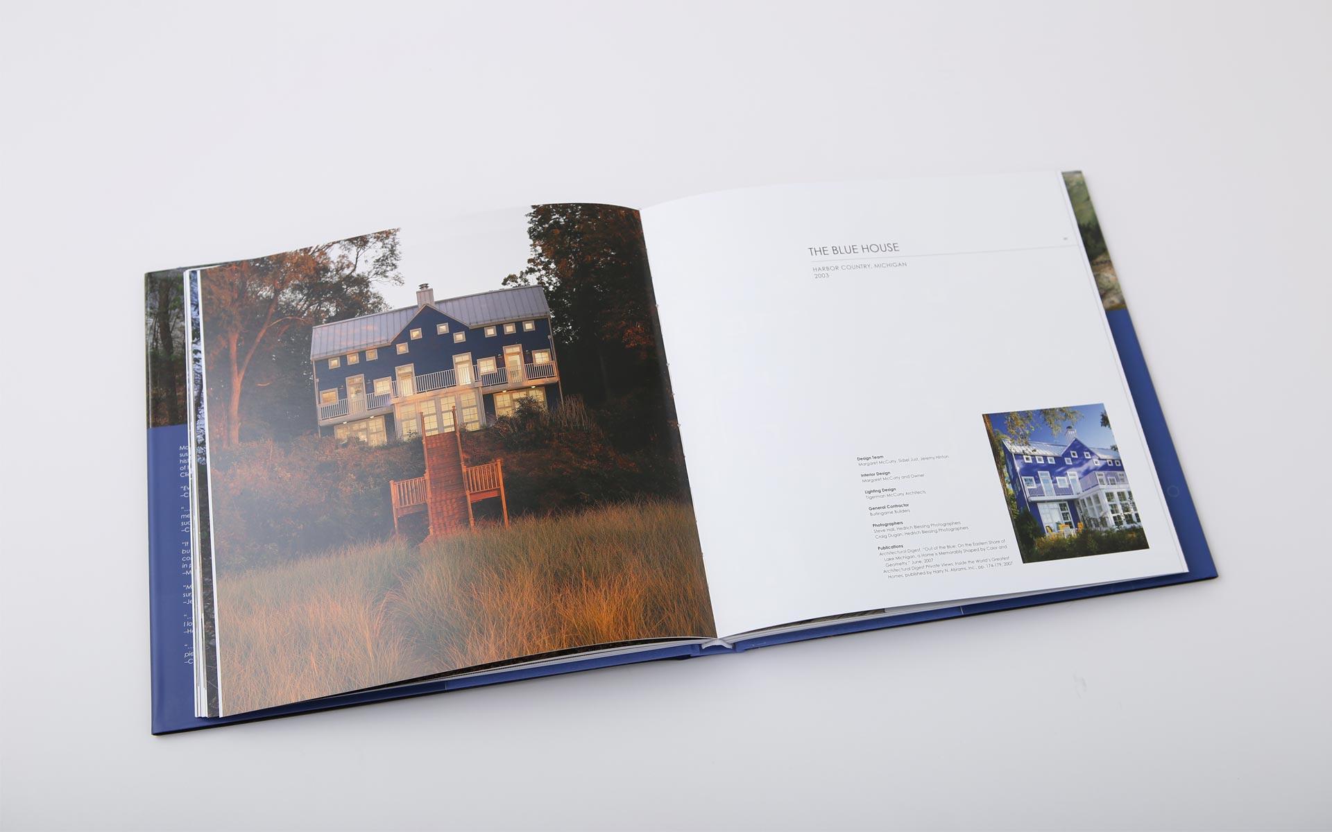 women-in-architecture-book-design-9