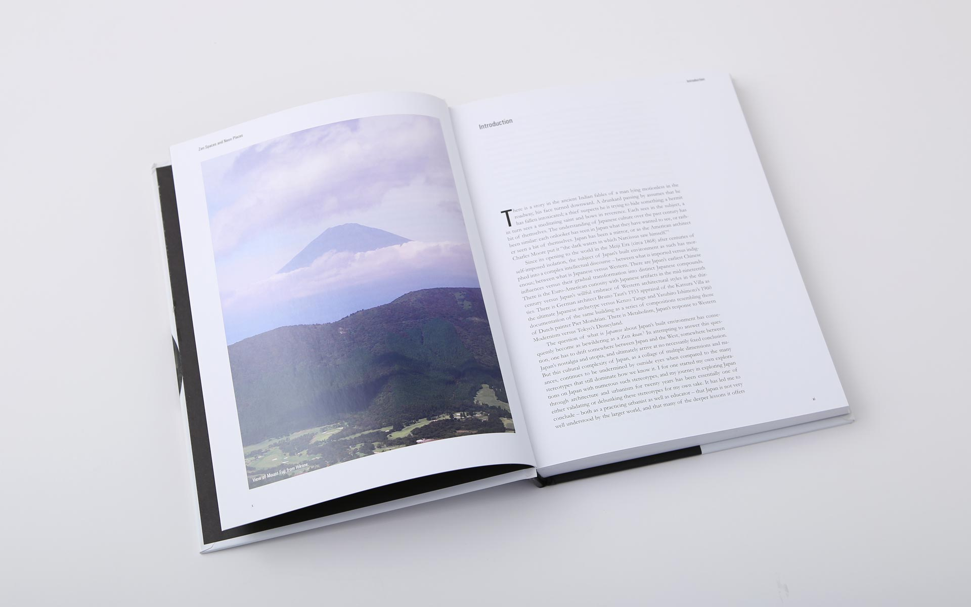 zen-japanese-urbanism-book-design-2