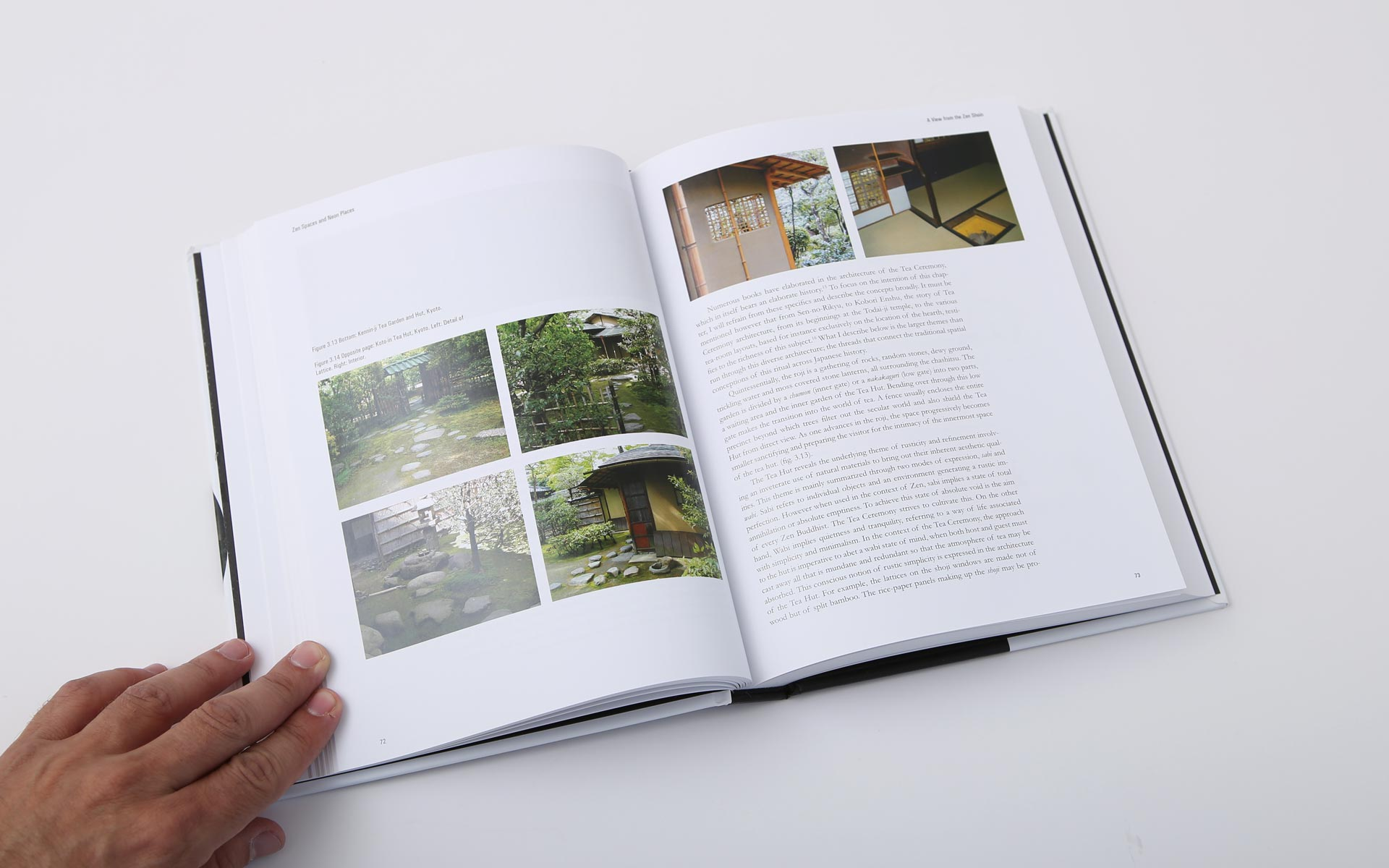 zen-japanese-urbanism-book-design-3