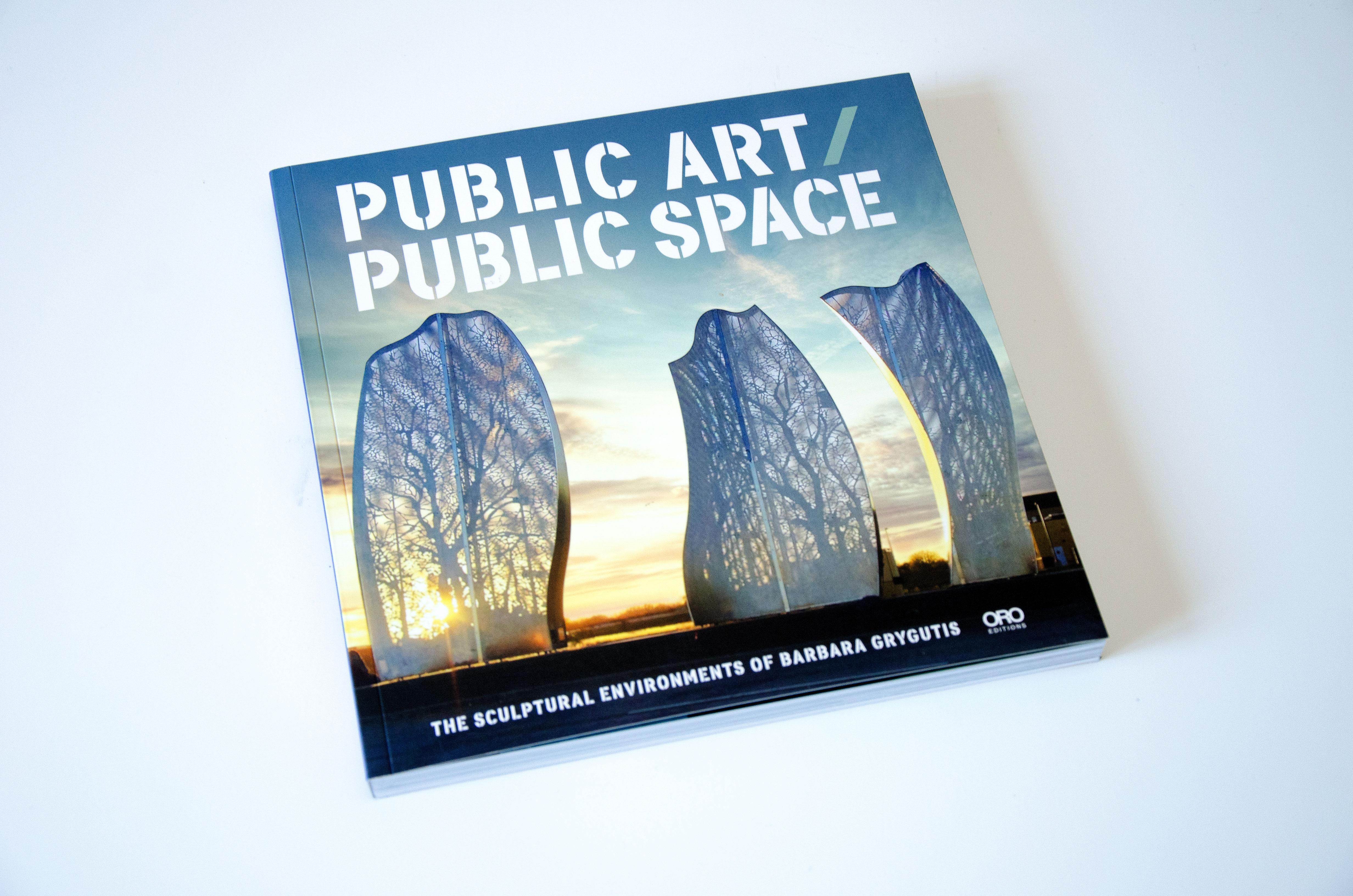 Public Art / Public Space 1