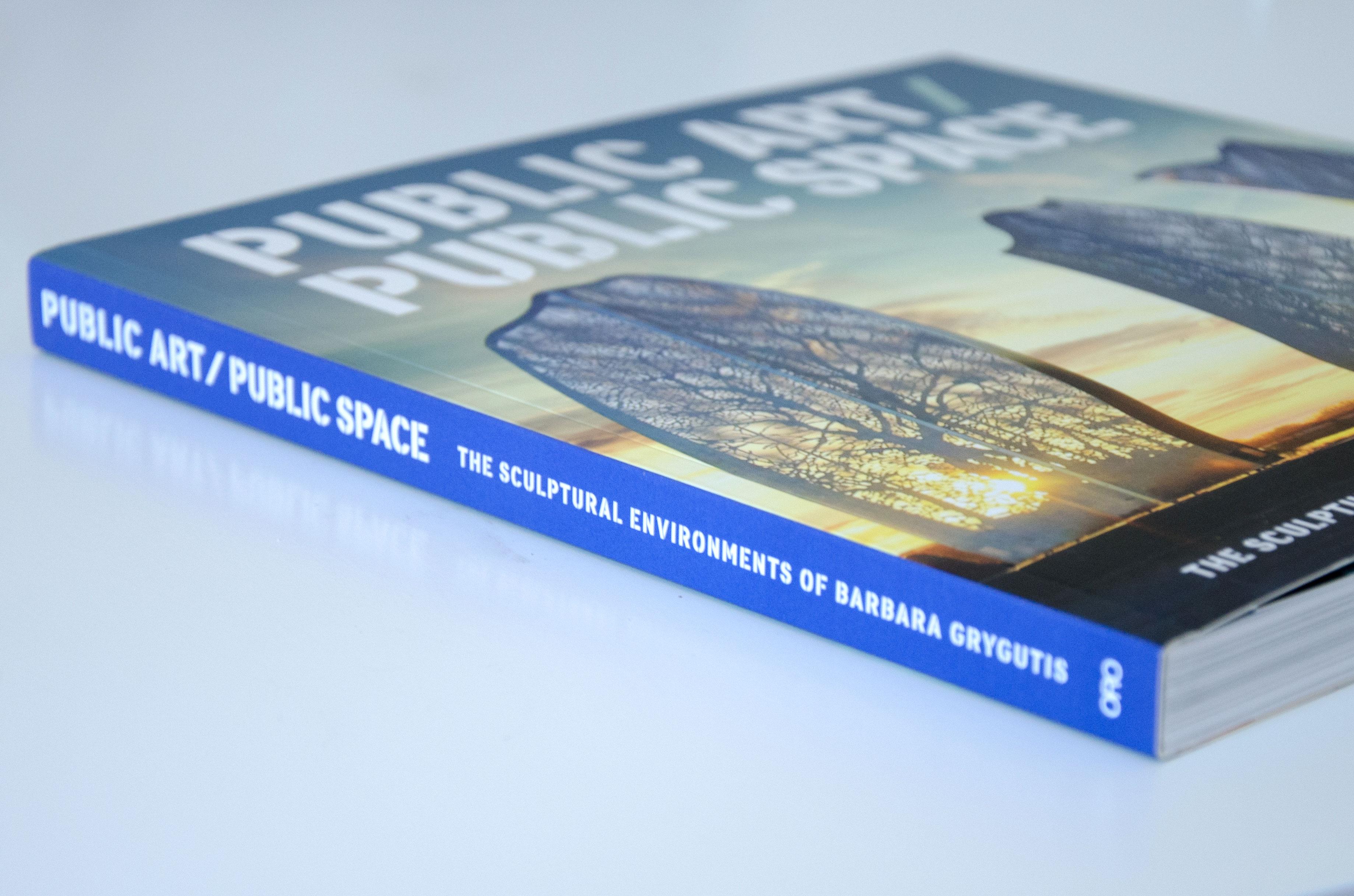 Public Art / Public Space 2