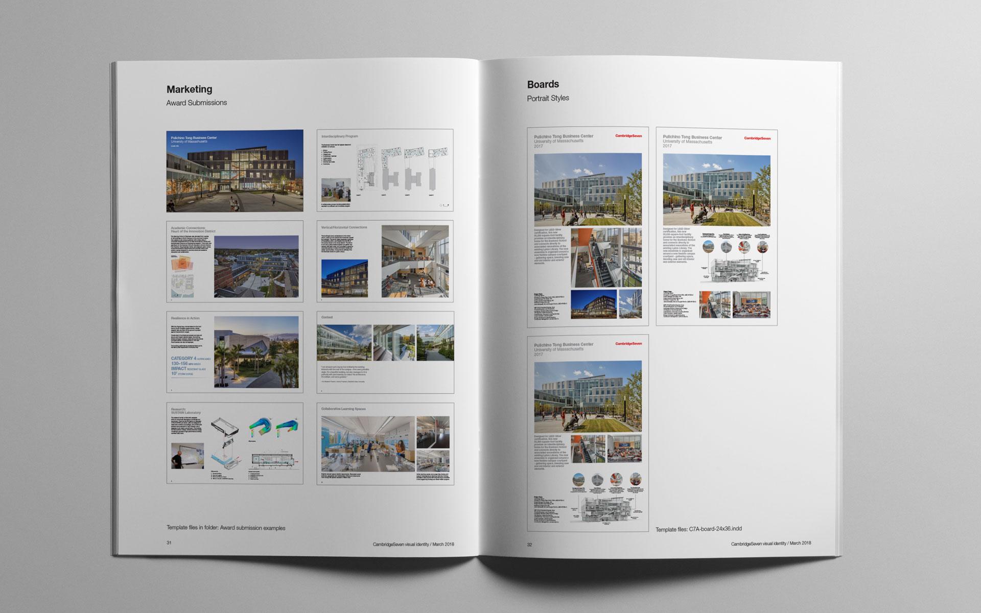 cambridgeseven-branding-manual-2