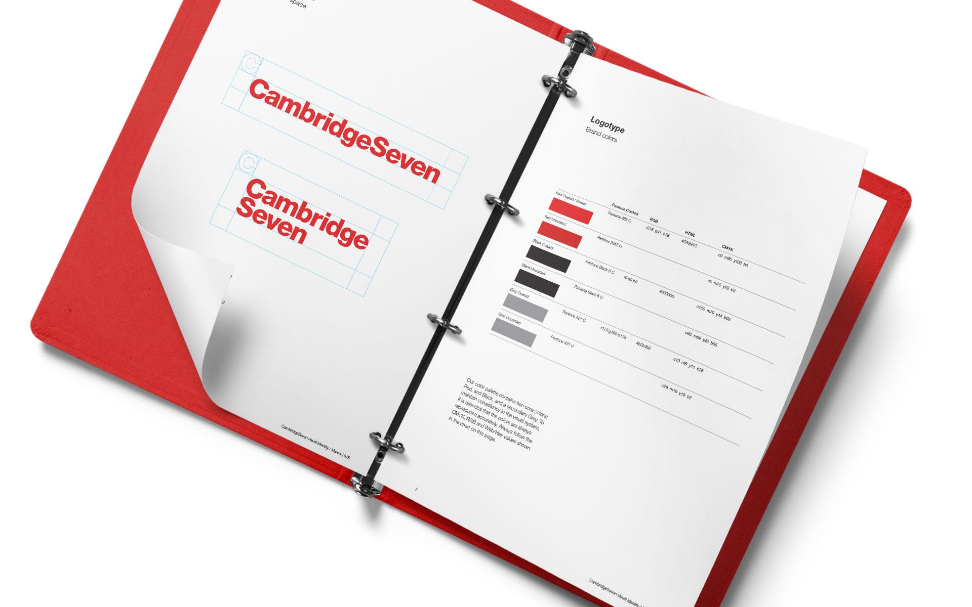 cambridgeseven-branding-manual