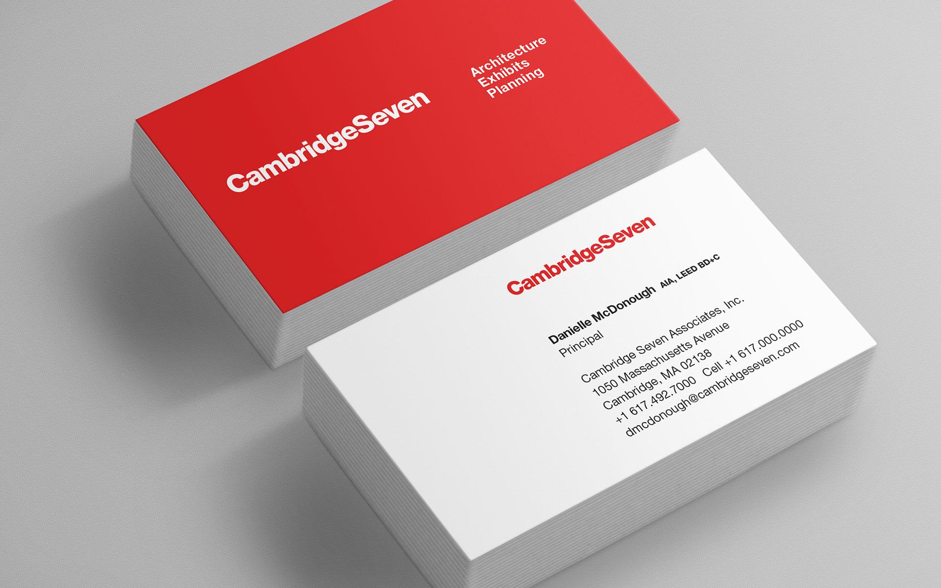 cambridgeseven-business-cards-design