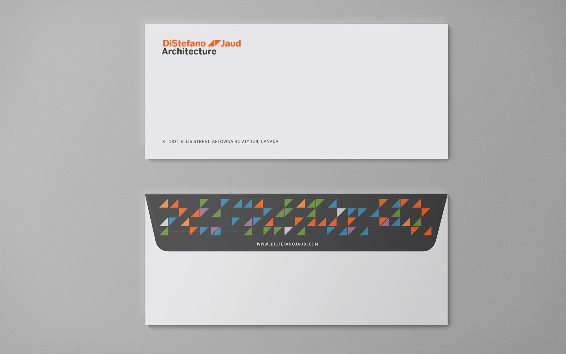 distefano-jaud-architcture-envelope
