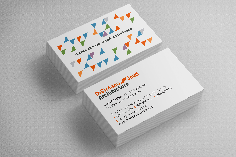 distefano-jaud-businesscard-b