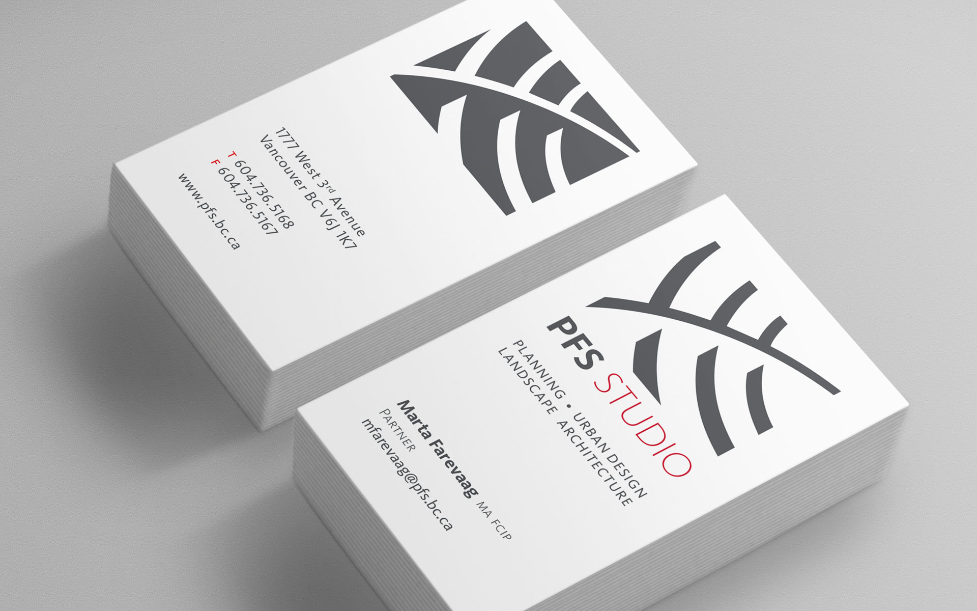 pfs-landscape-architecture-businescards