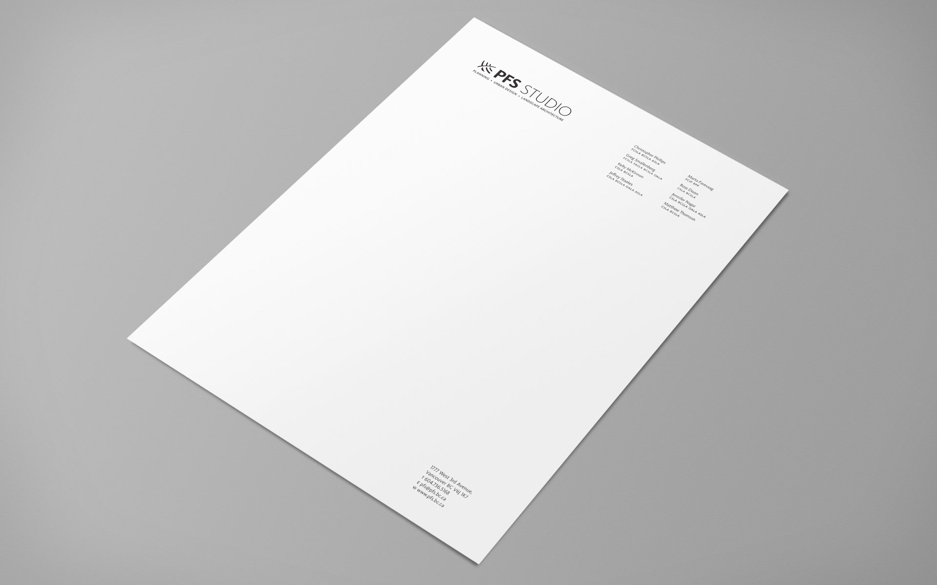 pfs-landscape-architecture-letterhead-3