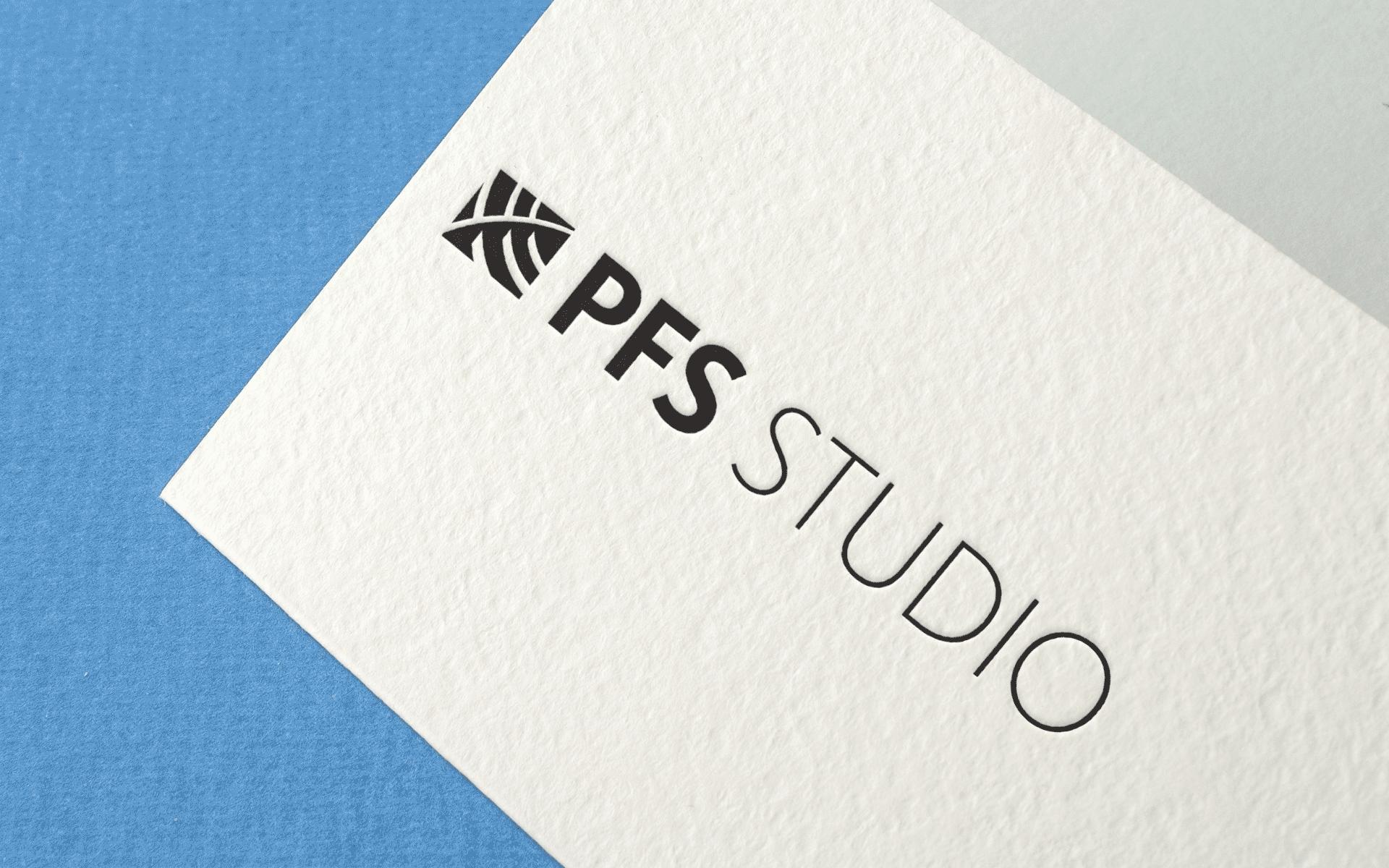 pfs-landscape-architecture-logo-2