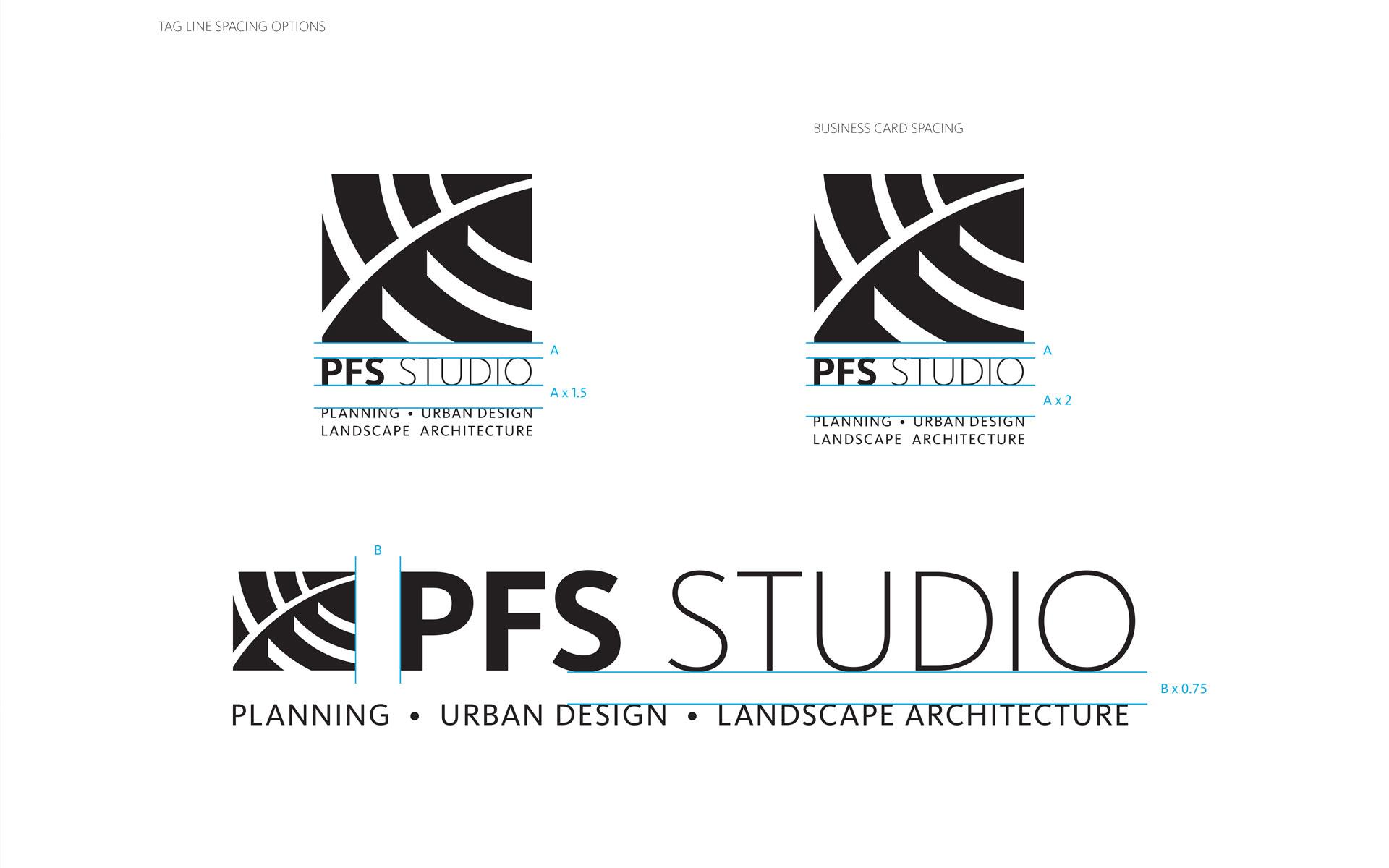 pfs-landscape-architecture-logo-3