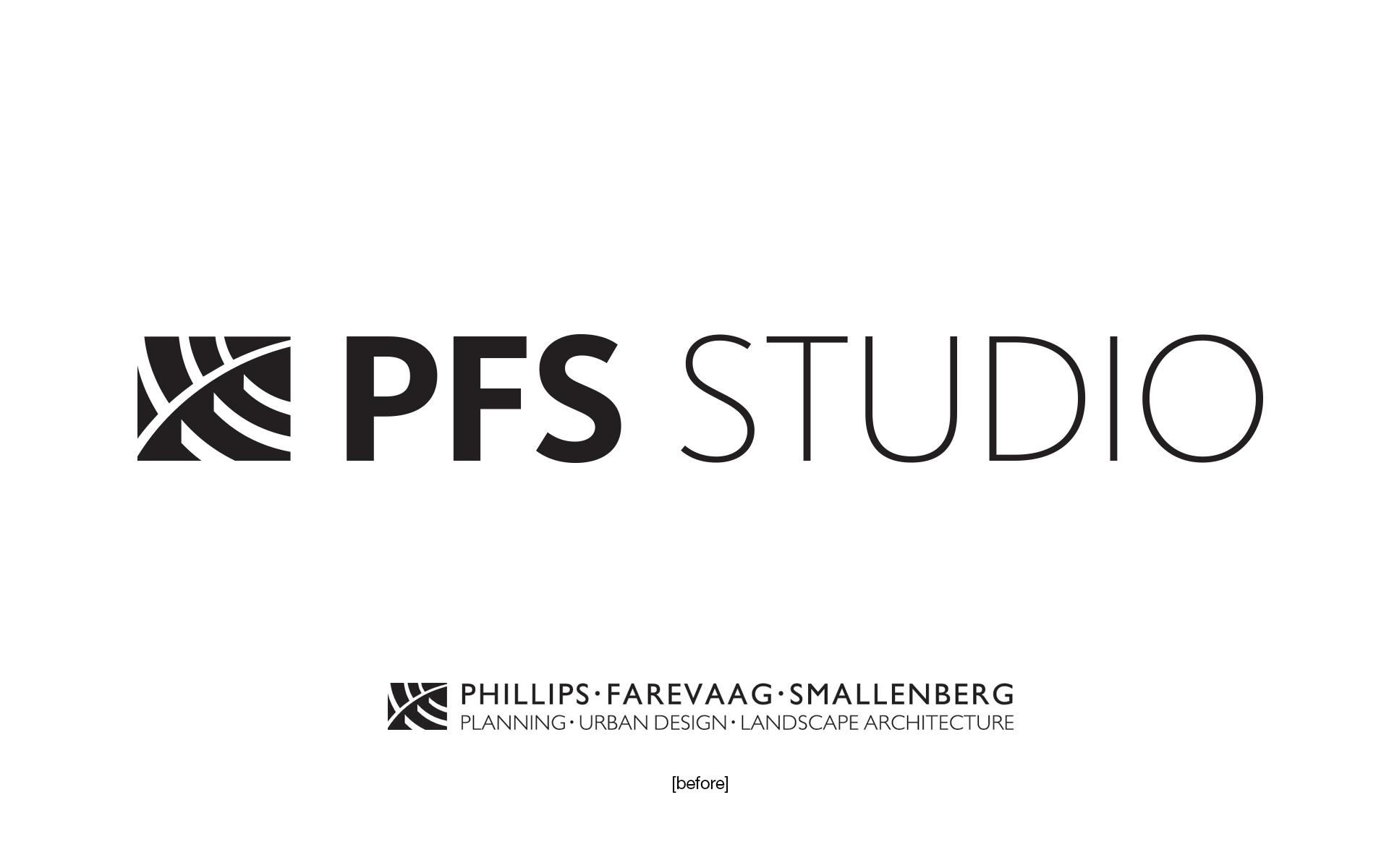 pfs-landscape-architecture-logo