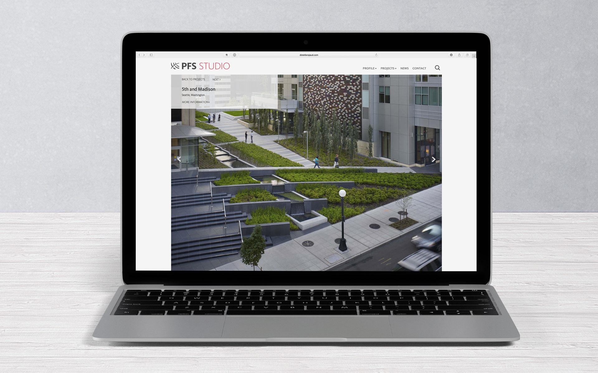 pfs-landscape-architecture-website-1