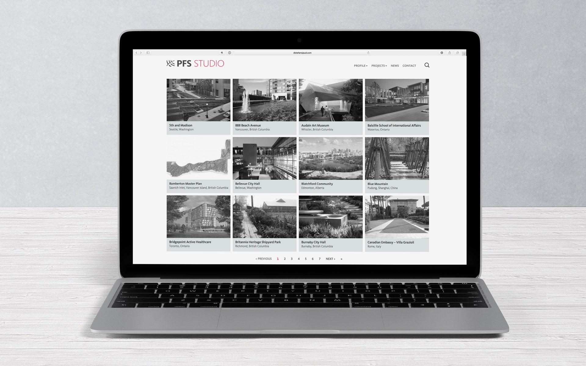 pfs-landscape-architecture-website-2