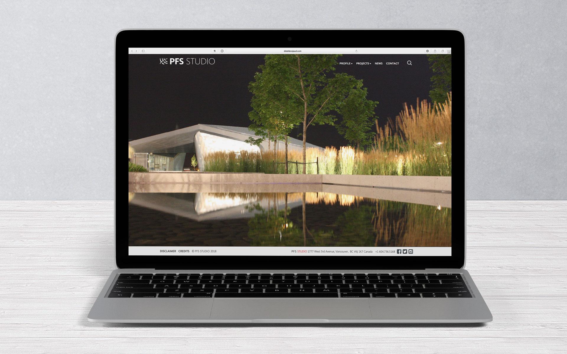 pfs-landscape-architecture-website-3