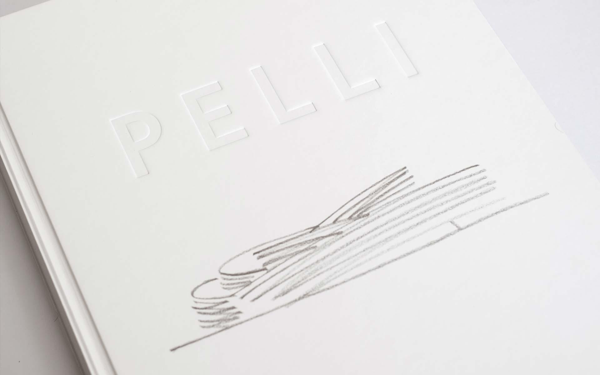 pelli-life-in-architecture-book-2