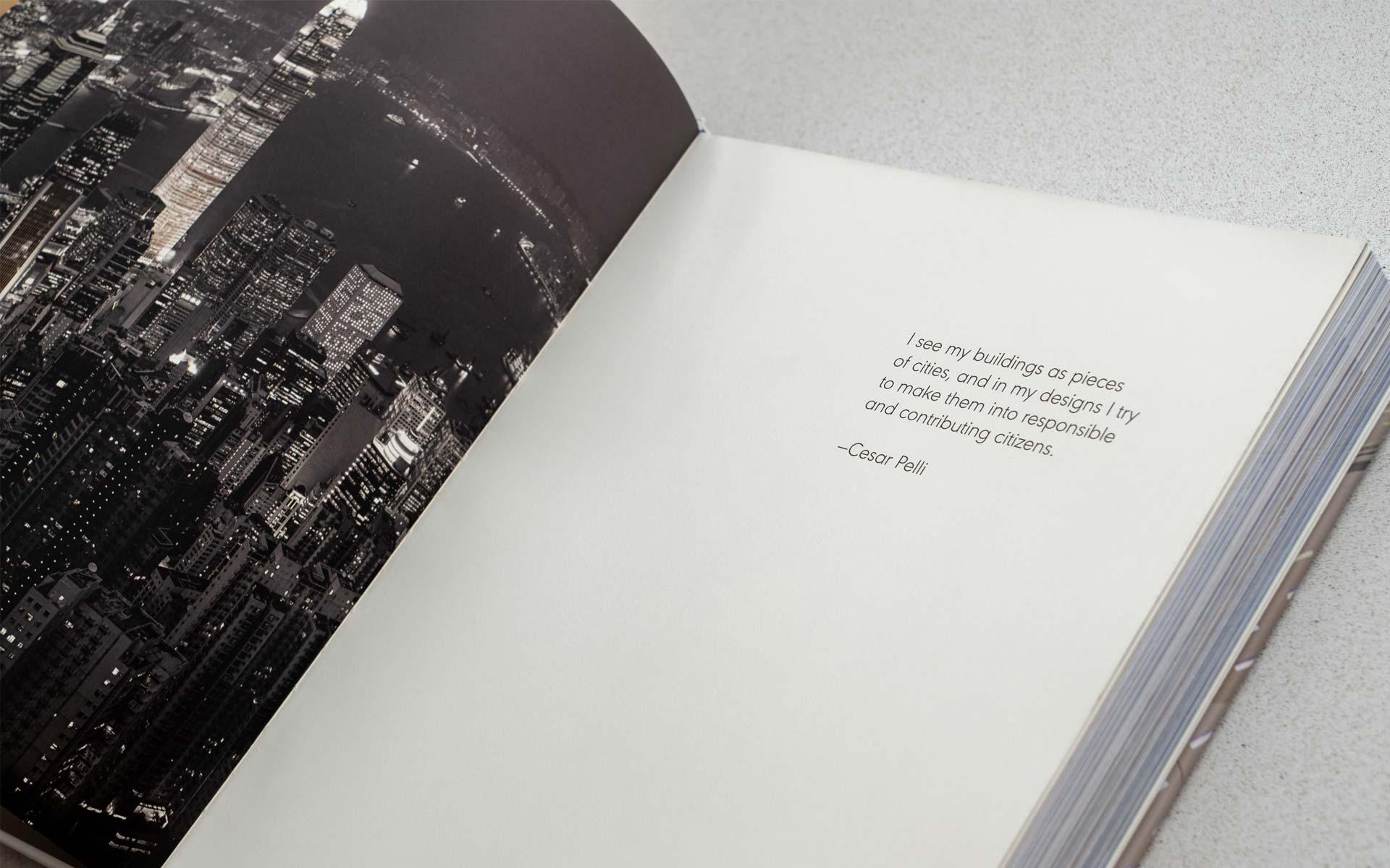 pelli-life-in-architecture-book-4