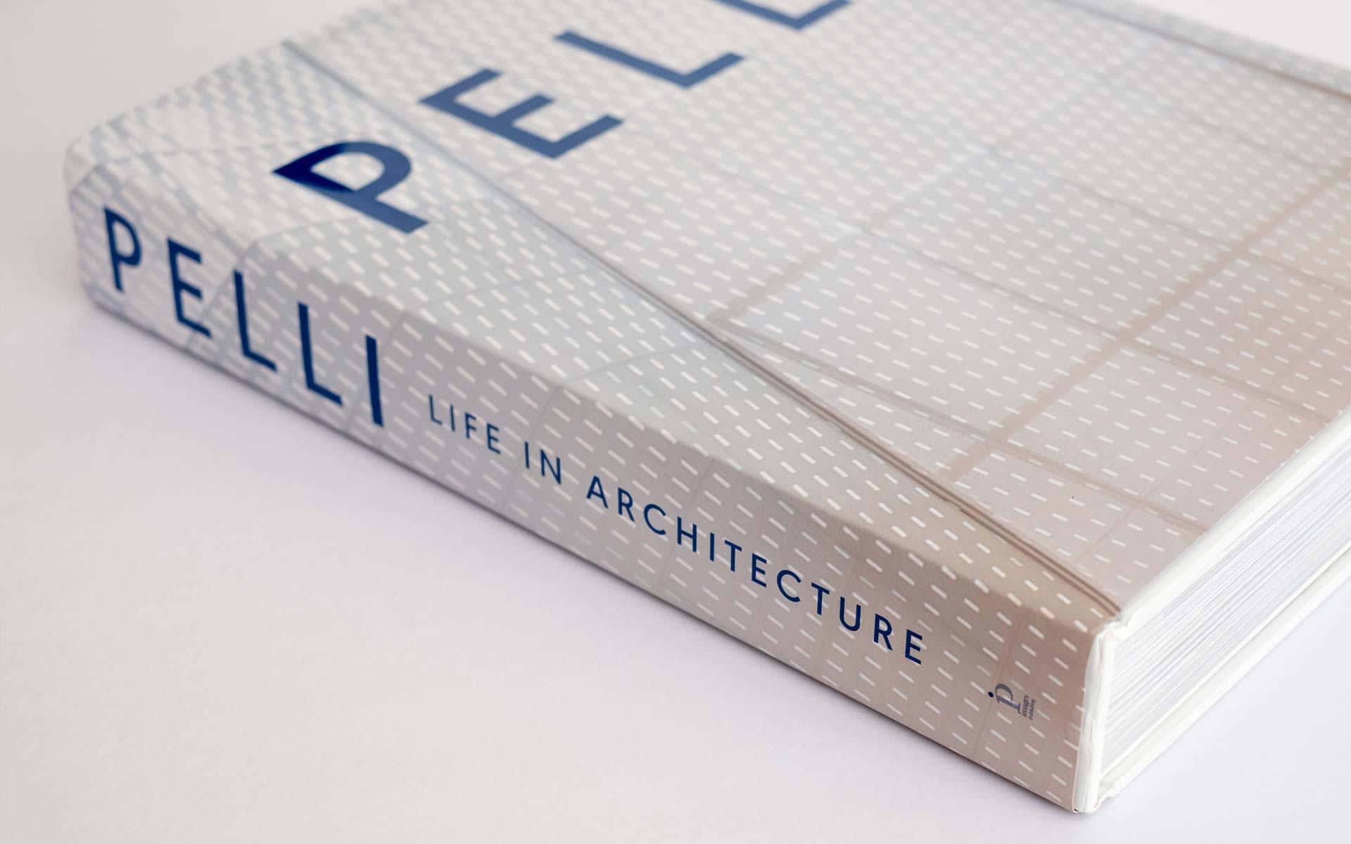 pelli-life-in-architecture-book-5