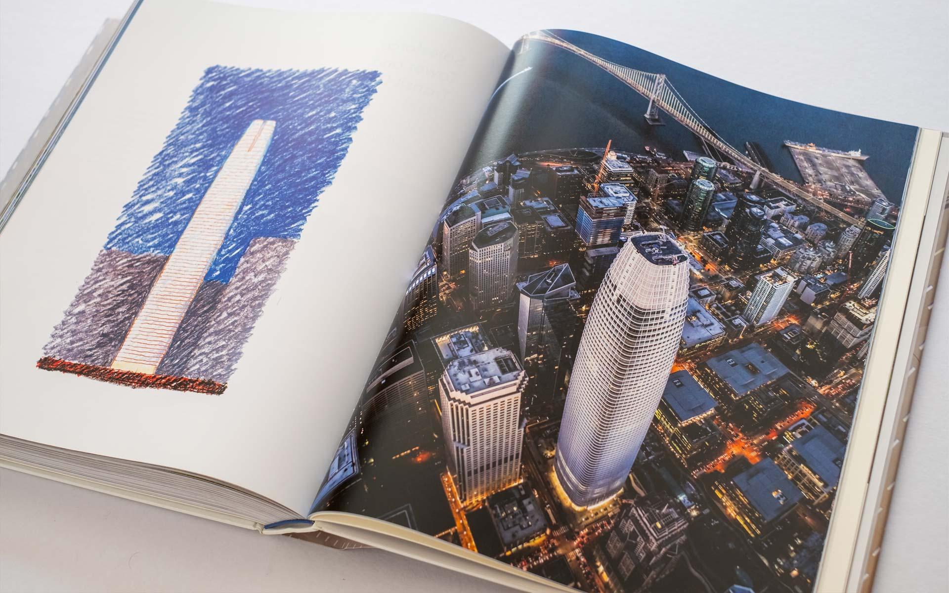 pelli-life-in-architecture-book-8