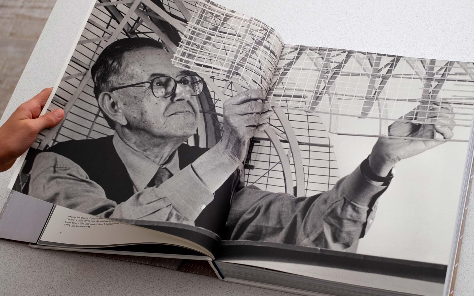 pelli-life-in-architecture-book-9