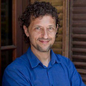 Gustavo Stecher