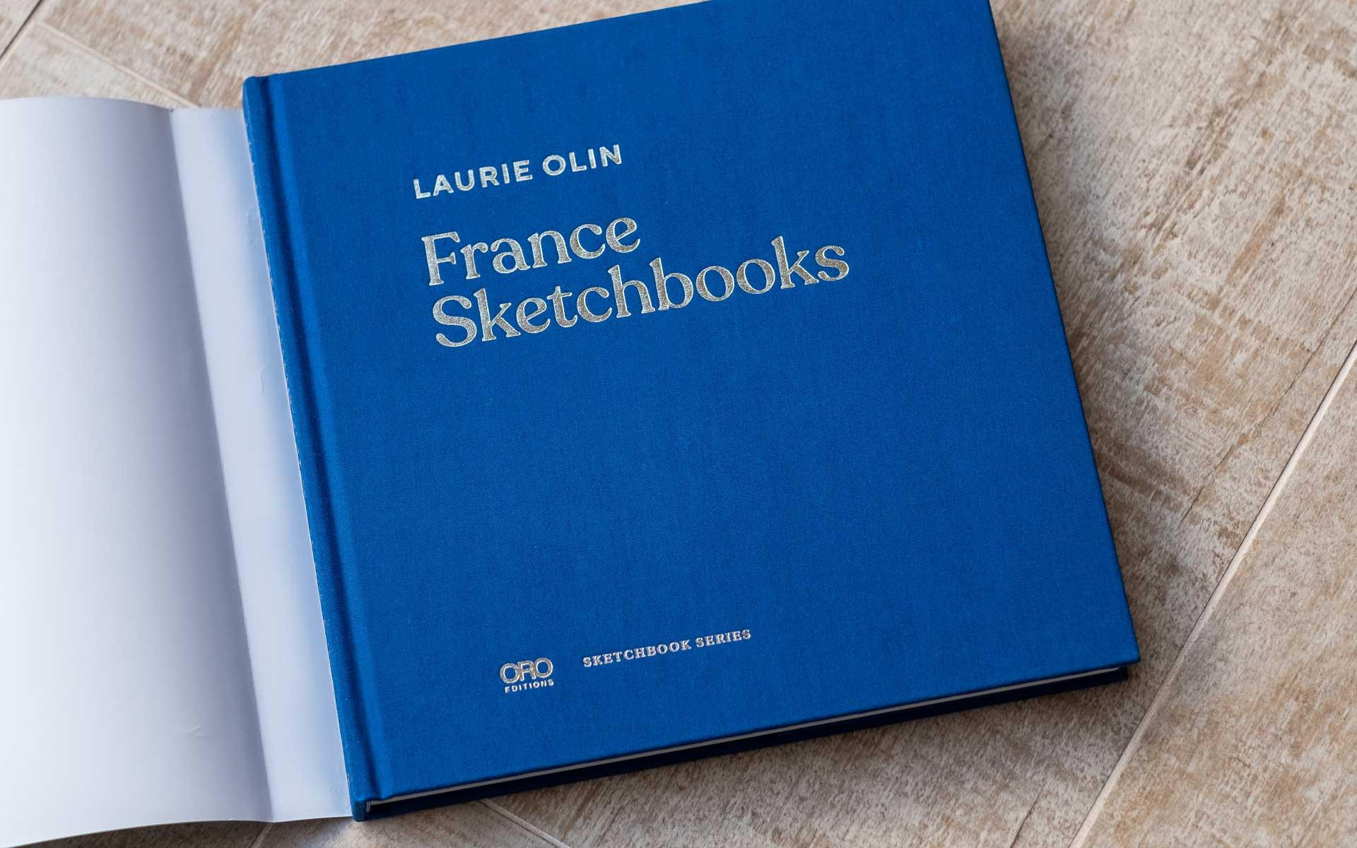 sketchbooks-laurie-olin-2