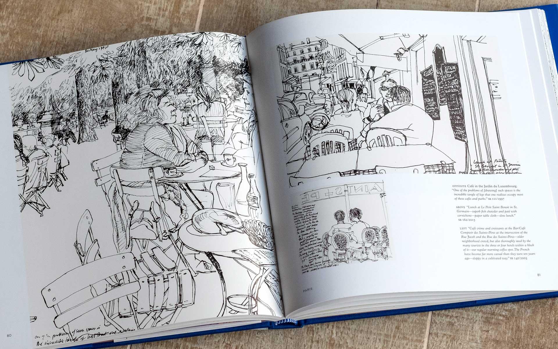 sketchbooks-laurie-olin-5
