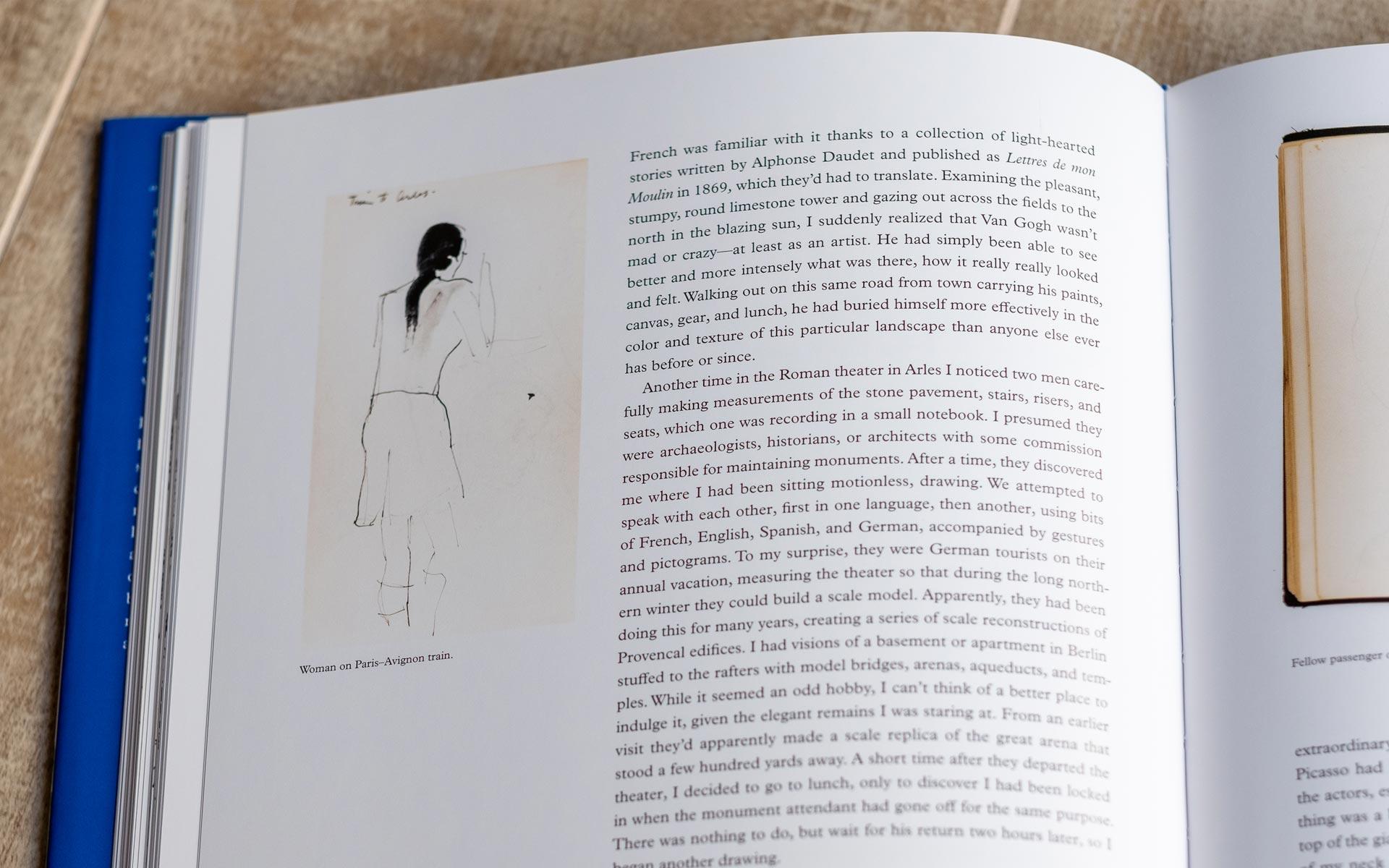 sketchbooks-laurie-olin-6